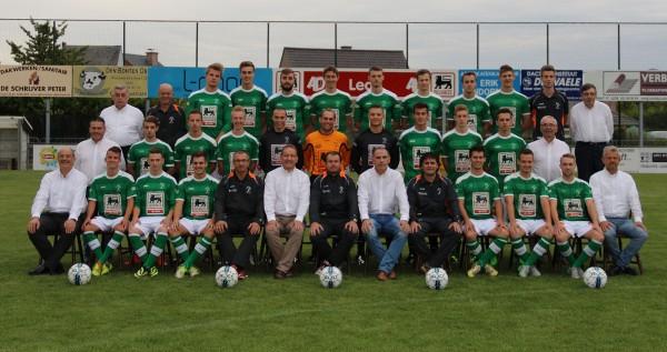 ploegfoto 2015-2016 1